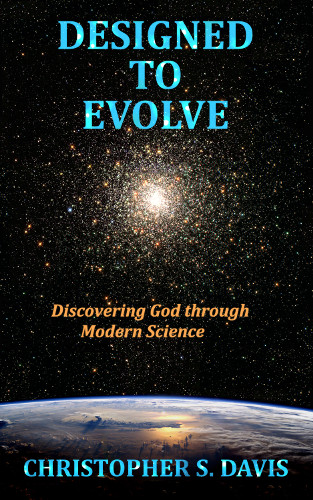 Book: Designed to Evolve