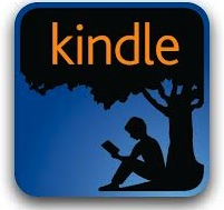 kindle edition available on Amazon